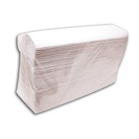 Royal Premium M-Fold Paper Towel M-Fold 高級原木漿抹手紙