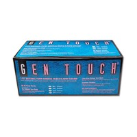 Gen Touch Facemask 美國GenTouch成人口罩
