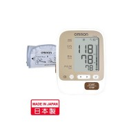 Omron Blood Pressure Monitor (Arm) 日本歐姆龍血壓計 (手臂) # JPN600