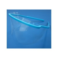 Disposable Film Goggles 一次性膠片眼罩