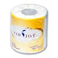 VirJoy Toilet Tissue (3-ply) VirJoy三層小卷紙