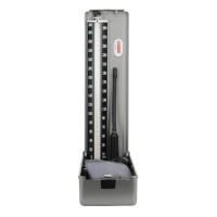 Mercurial sphygmomanometer 水銀血壓計 (手臂)