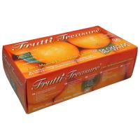 """Orange"" Latex Gloves (Powder-free) 美國Orange乳膠手套 (無粉)(Frutti Treasure)"