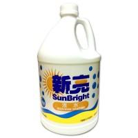 1Gallon Bleach 1加侖漂白水