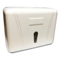 M-Fold  Paper Dispenser M-Fold 紙巾膠架 (細/for 1pack)