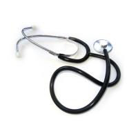 Stethoscope 聽筒 (單頭)