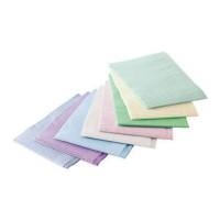 Dental Bibs 牙醫紙圍巾/ Pillow Pad 西醫用枕頭墊