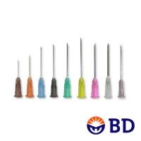 16G BD 針咀 Disposable Needle