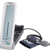Sphygmomanometer (Mercury free) 手動電子血壓計(無水銀)