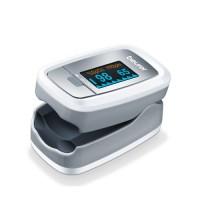Beurer Oximeter 德國Beurer血氧監測儀