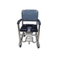 Potty Chair 坐便椅