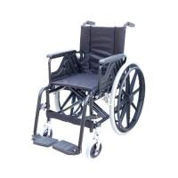 Wheelchair 輪椅 (大輪)