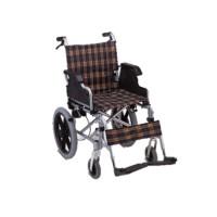 Wheelchair 輪椅 (小輪)