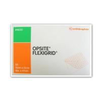 OpSite Flexigrid 10cm x 12cm