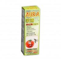 Anti-Bugs Spray  歐蕾 野紅茄蚊怕水