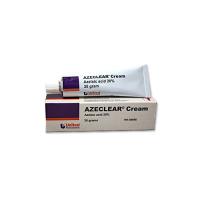 Azeclear Cream (Skinoren)