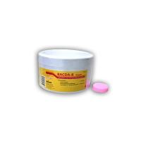 Bacda- B cream   (Lotrisone®)