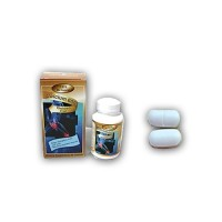 Calcium Tab. 補鈣素