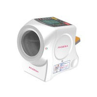 PASESA 動脈脈波檢測儀 (便攜式心血管硬化檢測儀)