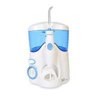 "WP-100E2  ""waterpik"" 超效型水牙線  ""waterpik"" Desktop Water Flosser"