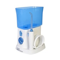 "WP-250E2  ""waterpik"" 精致型水牙線  ""waterpik"" Desktop Water Flosser"