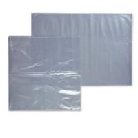 環保膠牙科床頭套 (500個/盒)  (BD-113)