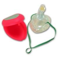 袋裝人工呼吸口罩