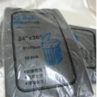 垃圾袋 24 x 30″ (100個/包) (CP008-B )
