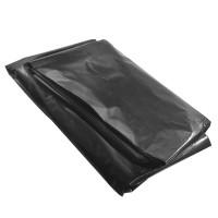 垃圾袋 32 x 40″ (100個/包) (CP024)
