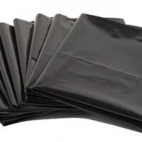 黑色垃圾袋 36 x 48″ (100個/包) (CP009 )