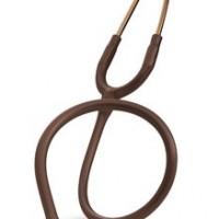 """3M"" Littmann Classic II S.E. Stethoscope (Copper/Chocolate) (2820CPR)"