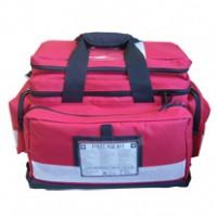 高風險急救袋/多用途急救手提袋 (淨袋)(FAKHRPORTL)