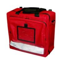 低至中風險急救袋/多用途急救手提袋 (淨袋)(FAKLRPORTL)