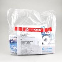 急救包 (基本急救用品) (FA094-S)