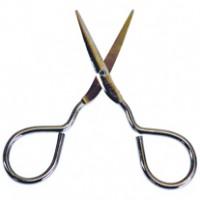 急救剪刀 (直頭,9.5cm)(WSFA095S )