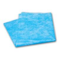 一次性床墊 2尺 x 6尺 – 藍色 (50張) (DD004)