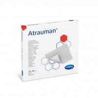 """HARTMANN"" Atrauman (7,5x10cm), ST, P50傷口敷料"